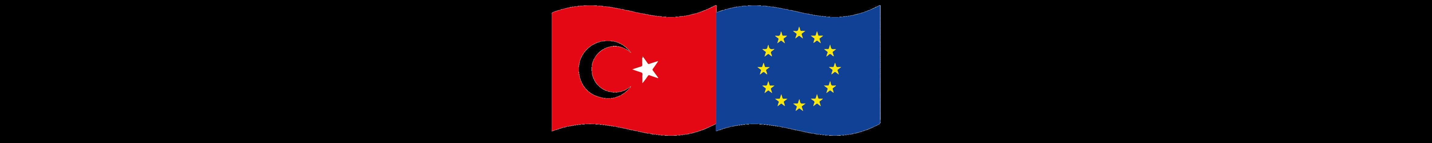 Avrupagenis